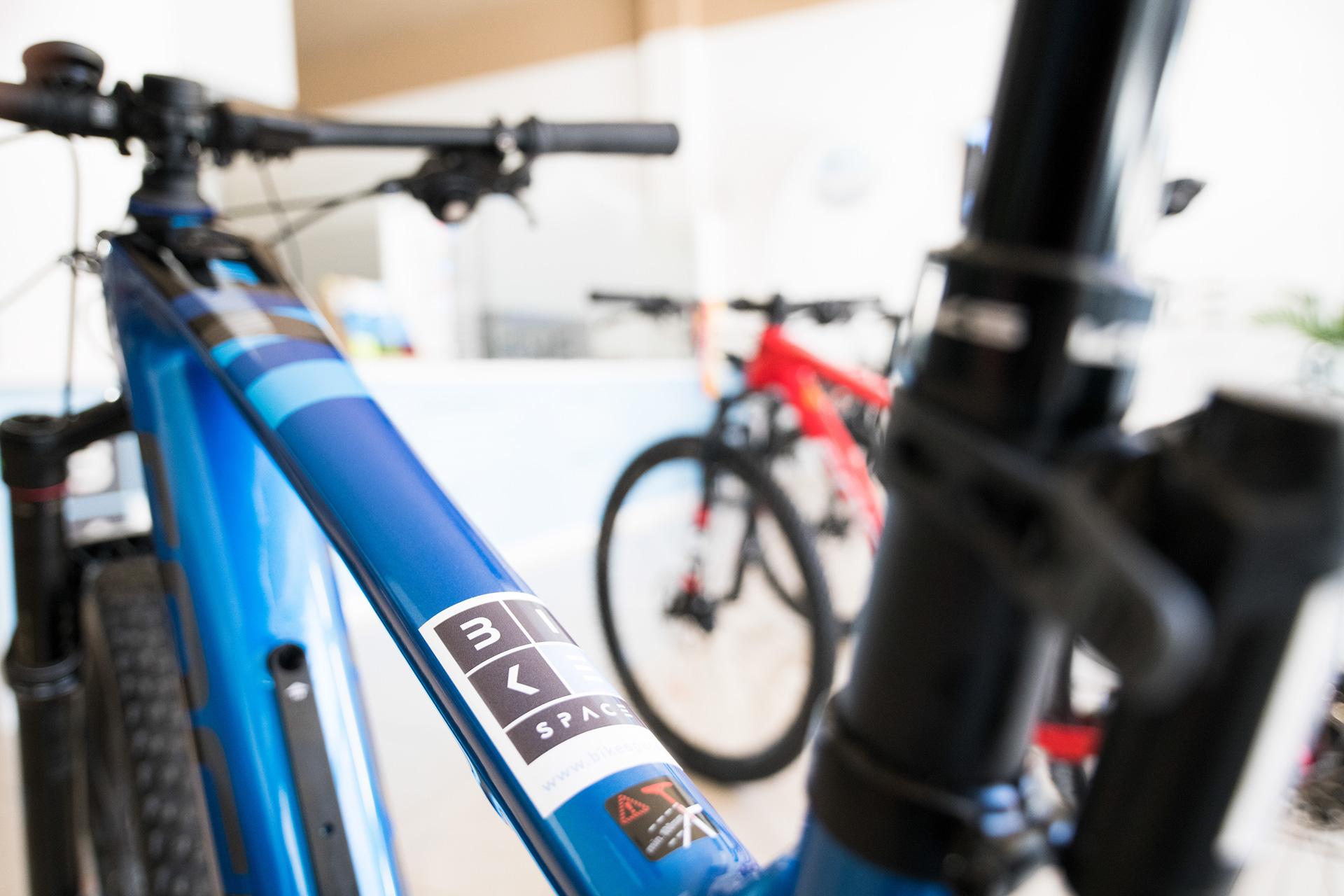 Acquista biciclette e E-Bike a Conversano